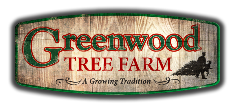 Greenwood Tree Farm